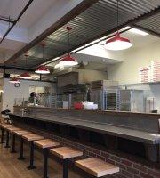 DiCarlo's Pizza - Lancaster