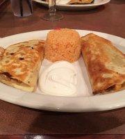 Casa Margaritas Mexican Restaurant