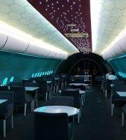 Air Bus Cafe ve Restaurant