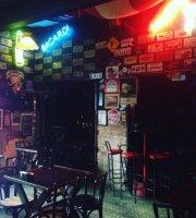 Bar Joe