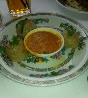 Taste of Gurkhas