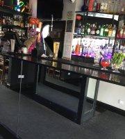 Njoy Bar & Lounge