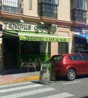 Tempus Cafe