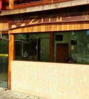 Restaurante Do Zito
