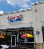 Wrigleyville Grill