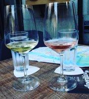 Cantina del Vino Belgrade