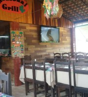 Restaurante & Churrascaria Regional Grill