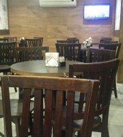 Cafeteria Gravatá