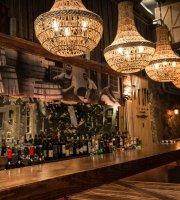 Gasthaus Bären