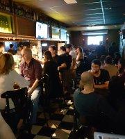 John O'Groats Scottish Pub