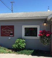 Sara Lynn's Diner