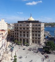 The Top Cuba Private Tours TripAdvisor - Cuba tours reviews