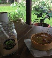 Cafe Hacienda Real
