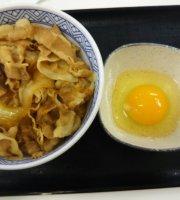 Yoshinoya Honancho