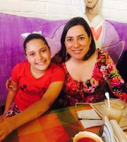 Fonda de Dona Gabina Escolastica