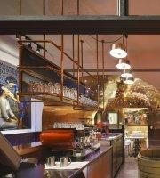 Saobao Bar&Kitchen
