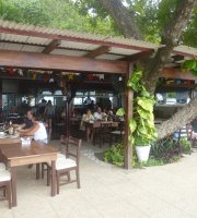 Moquecas Bar