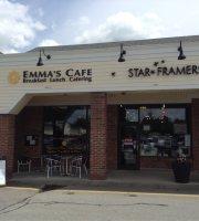 Emma's Cafe