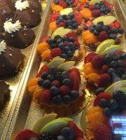 Petite Madeline Bakery