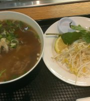 Bo 7 Mon Thanh Tam