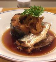 Sushi Okuyama