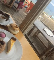 Coffee House Chocolat