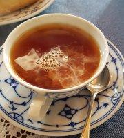 Teestube Tüdelpott