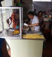 Restoran Sin Yik Wah