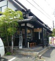 Yamatomahoroba