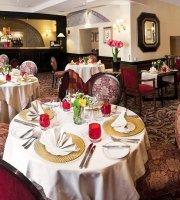 Narutis Restaurant