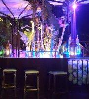 Lua Mojacar Restaurant & Beach Club