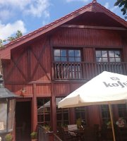 Restaurace Stara Strelnice