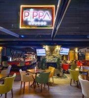 Pippa Live Lounge