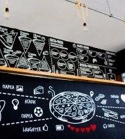 Hot Spot Pizza Bar