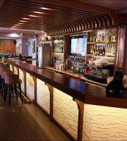 Grill-Bar Grenochka
