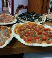 Pizzeria Trattoria  Il Ginepro