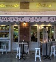 Restaurante Brinas