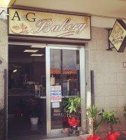 A&G Bakery