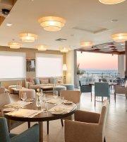 Galazio Restaurant