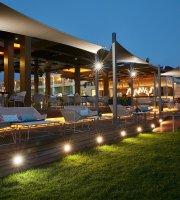 Thalassa Restaurant & Bar