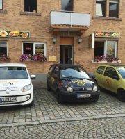 Pizzeria Steinofen