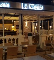 Le Collier - Pizzeria & Restaurant