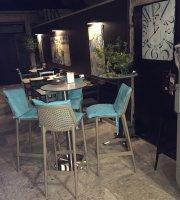 Caffe bar b 052