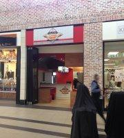 Flaps Restaurant