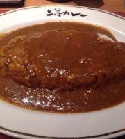 Joto Currytsukamoto