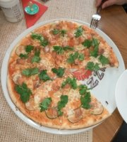 Cafe-Pizzeria Chipollone
