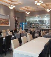 Restaurante Zhuang