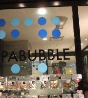 papabubble Tokyo Daimaru