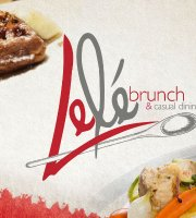 Lelé Brunch & Casual Dining