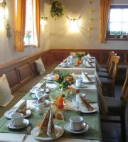 Café Fink